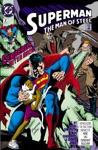 Superman The Man Of Steel 1991-2003 2