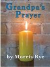 Grandpas Prayer