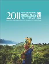Informe De Políticas Alimentarias Mundiales En 2011