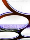 Lumina Book