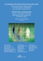 Las bases de datos policiales de ADN