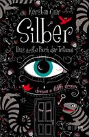 Download Silber - Das erste Buch der Träume ePub | pdf books