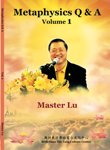 Metaphysics Q&A Volume 1