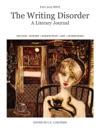 The Writing Disorder - Fall 2013