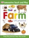 My First Farm Enhanced Edition
