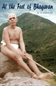 At the Feet of Bhagavan