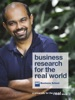 QUT Business Research For The Real World