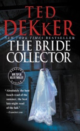 The Bride Collector PDF Download