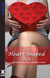 The Heart Shaped Box PDF Download