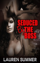 Download Seduced by the Boss
