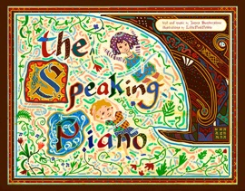 The Speaking Piano