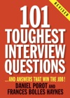 101 Toughest Interview Questions
