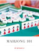 MAHJONG 101