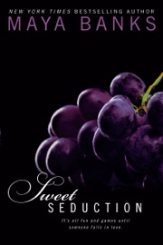 Sweet Seduction PDF Download