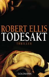 Todesakt PDF Download