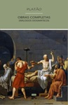 Obras Completas De Plato - Dilogos Dogmticos