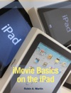 IMovie Basics On The IPad