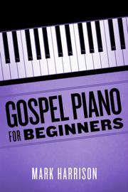 Gospel Piano For Beginners