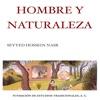 Hombre y Naturaleza