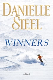 Winners PDF Download