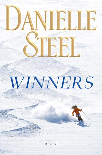 Danielle Steel - Winners