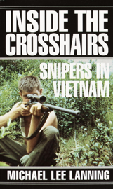 Inside the Crosshairs book