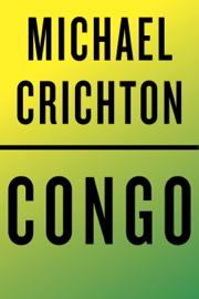 Congo book