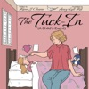 The Tuck-In