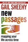 New Passages