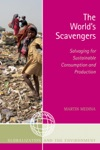 The Worlds Scavengers