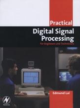 Practical Digital Signal Processing