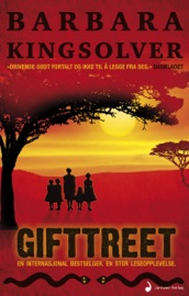 Gifttreet PDF Download