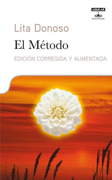 El método by Lita Donoso