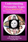 Understanding Personality Types-The Face Behind The Smile