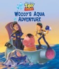 Toy Story:  Woody's Aqua Adventures