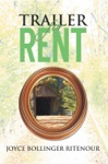 Trailer For Rent
