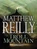 Troll Mountain: Episode I