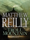Troll Mountain Episode I