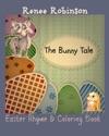 The Bunny Tale