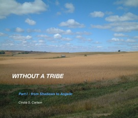 Without A Tribe