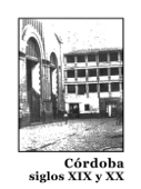 Córdoba, siglos XIX y XX