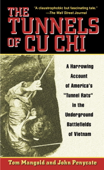 The Tunnels of Cu Chi Book Cover