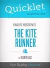Quicklet On The Kite Runner By Khaled Hosseini