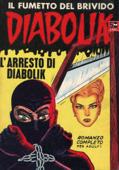 Diabolik #3