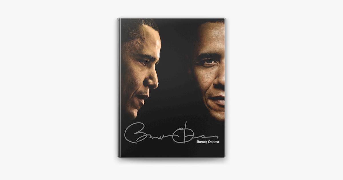 Barack Obama Lebenslauf Englisch Lebenslauf 13