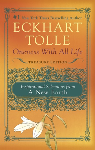 Oneness With All Life PDF Download