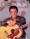Elvis Elvis Elvis Songbook