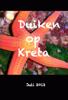 Pierre Gorissen - Duiken op Kreta artwork