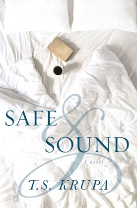 Safe & Sound image