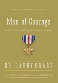 Download and Read Online Men of Courage